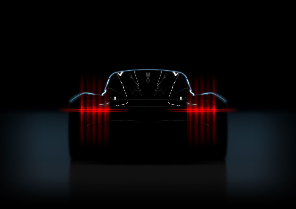 Aston_Martin_Project_003_Teaser