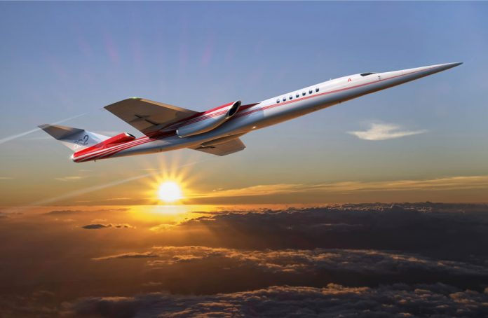 Boeing_Aerion_AS2_2