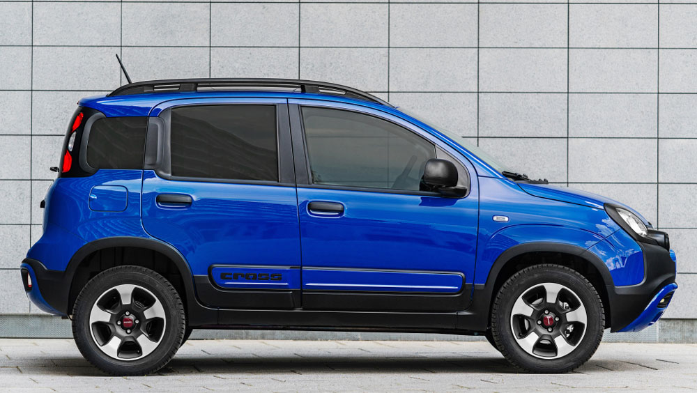 Fiat-Panda-City-Cross-3
