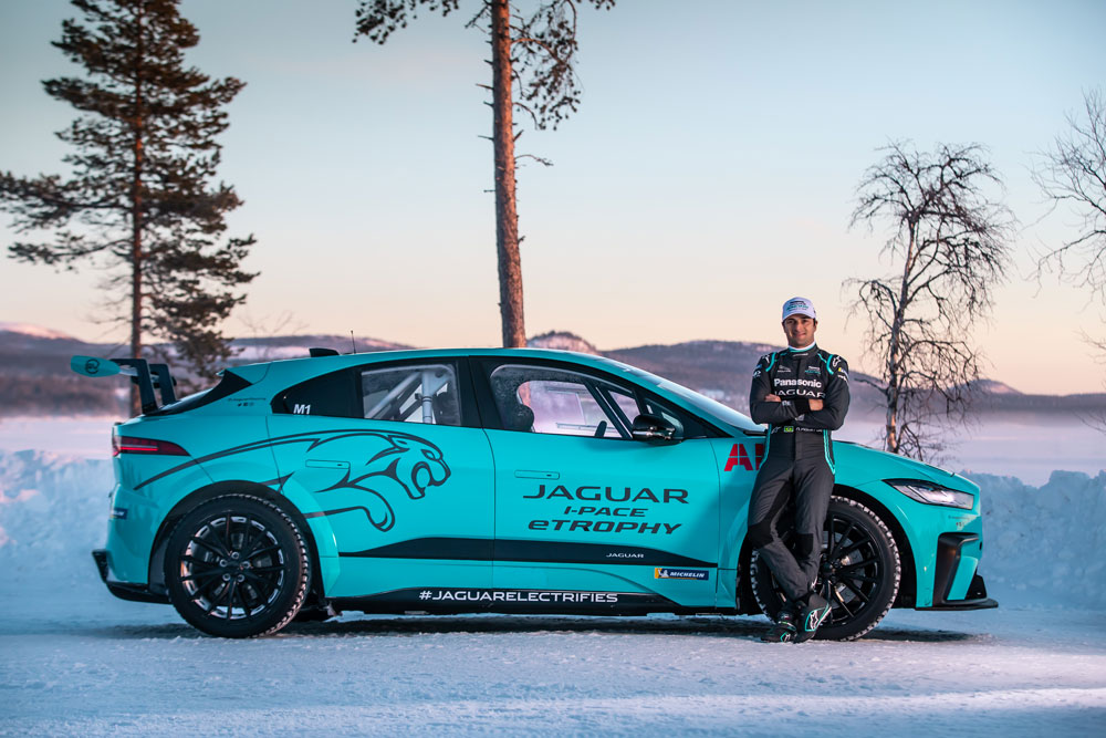 Jaguar_Nelson_Piquet_Jr