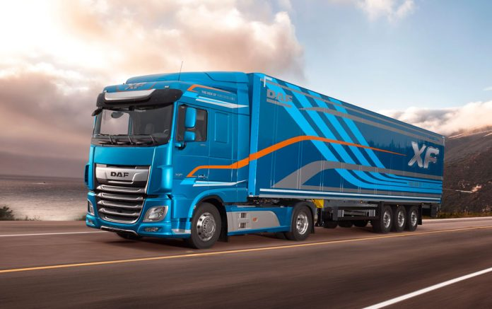 New-DAF-XF-FT-Space-Cab