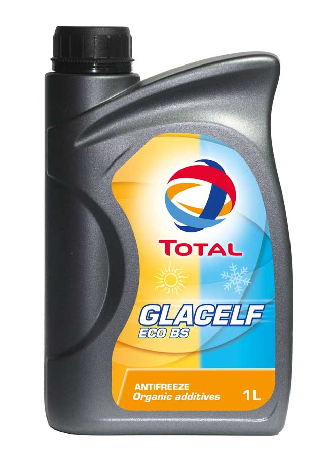 Total_Glacelf_Eco_BS_2