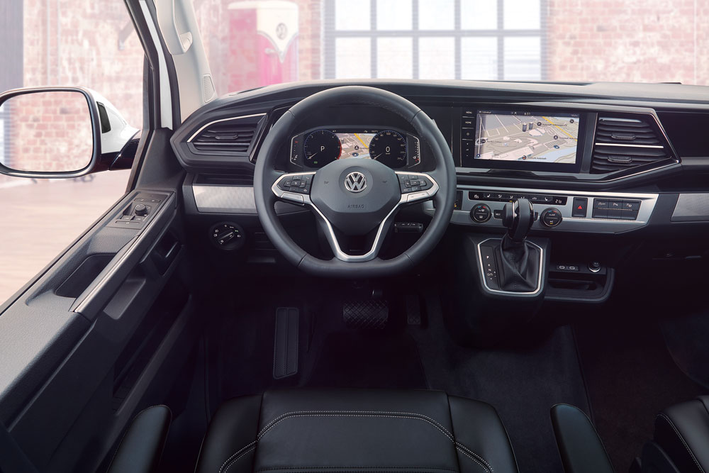 VW-MultiVan_T6_Interior__01