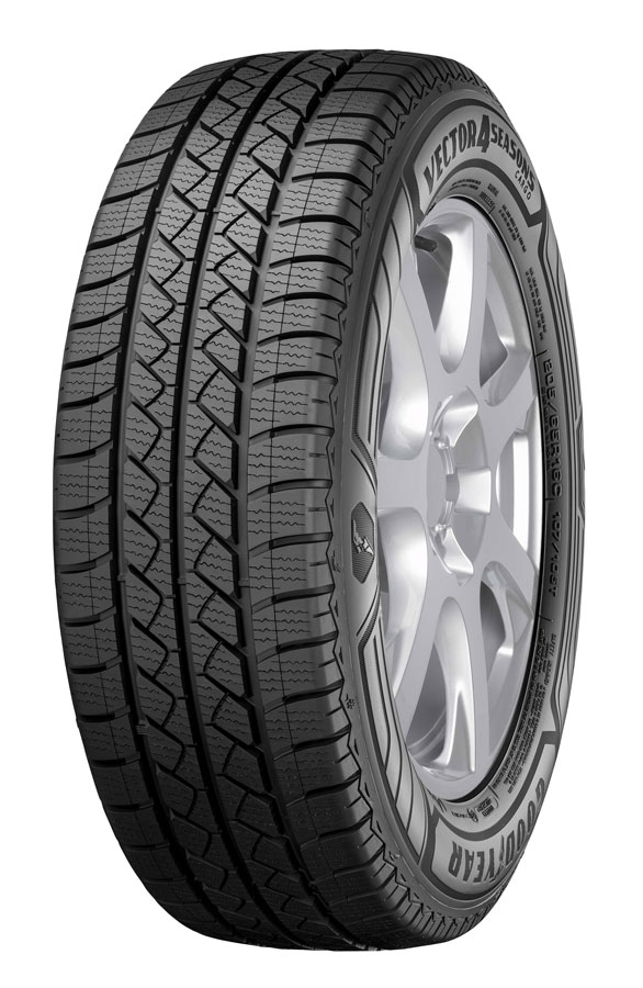 goodyear_Vector_4Saesons_Cargo_1