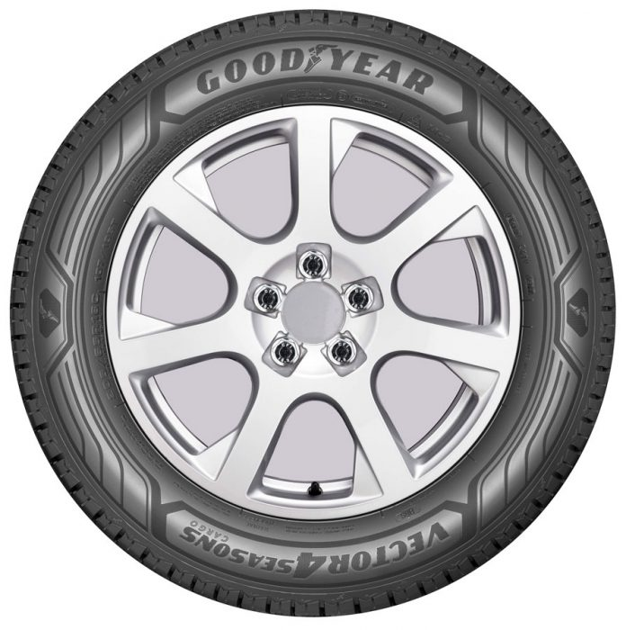 goodyear_Vector_4Saesons_Cargo_3