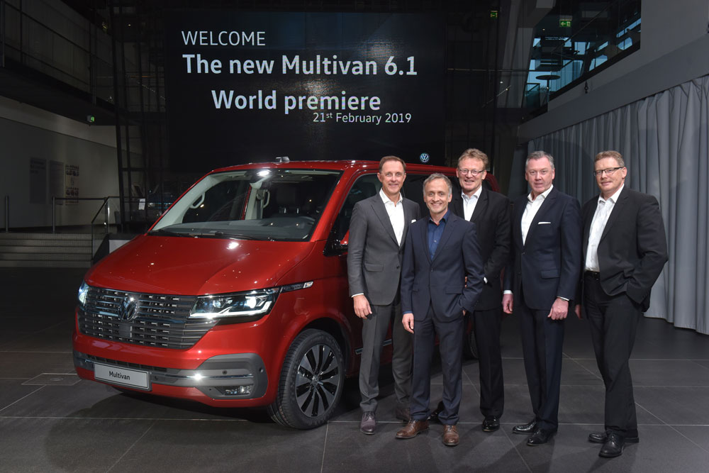vw-New-multivan