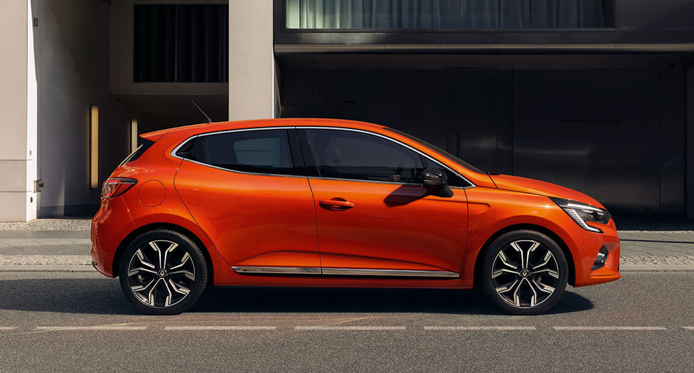 All_New_Renault_Clio_Intens__18_