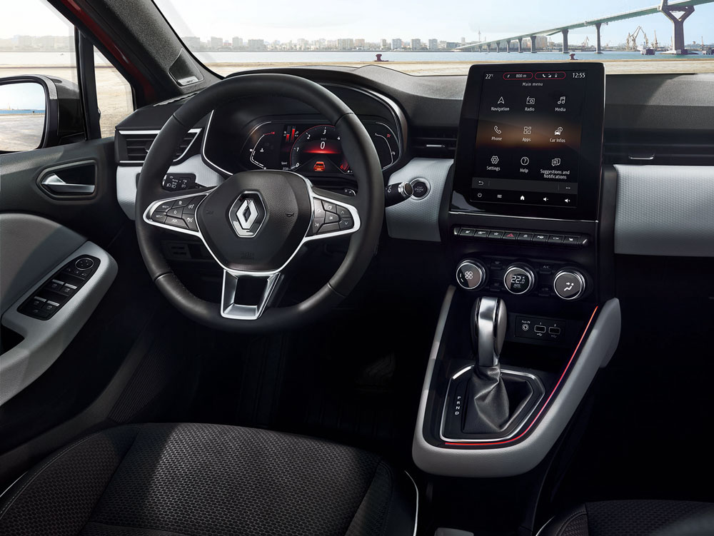 All_New_Renault_Clio_Intens__4_