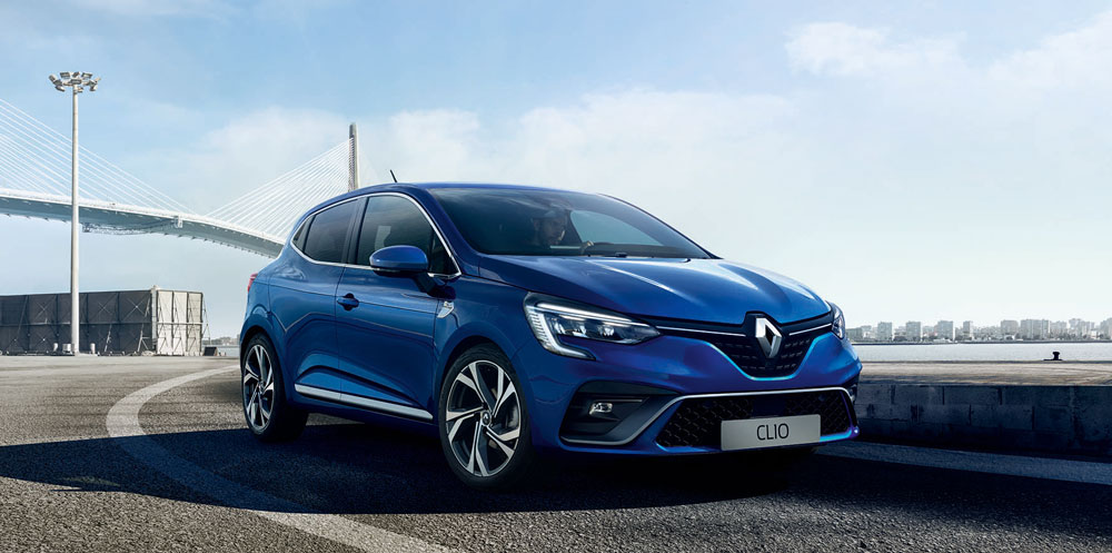 All_New_Renault_Clio_RS_Line__11_