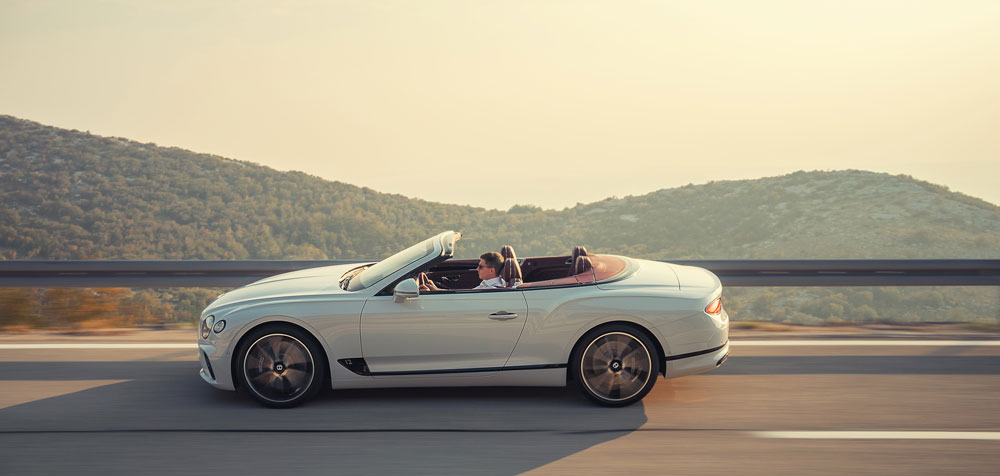 Bentley_Continental_GT_Convertible_11