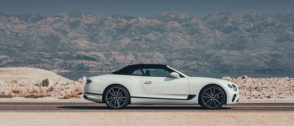 Bentley_Continental_GT_Convertible_14