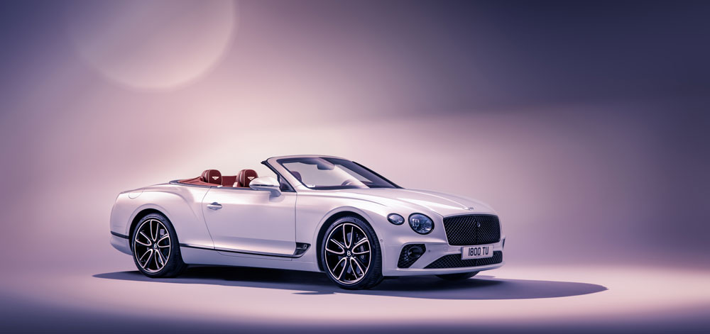 Bentley_Continental_GT_Convertible_29