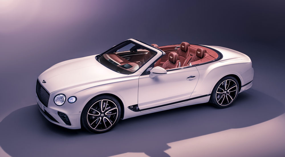 Bentley_Continental_GT_Convertible_30
