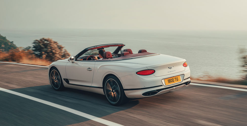 Bentley_Continental_GT_Convertible_6