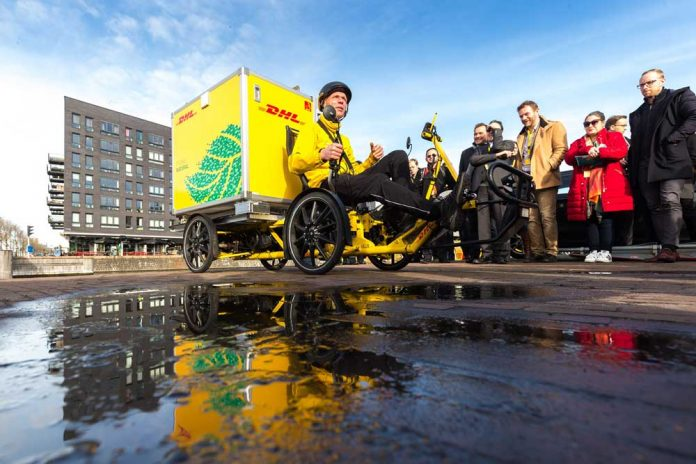 DHL_GCI_Launch_Amsterdam_12_Feb__1_