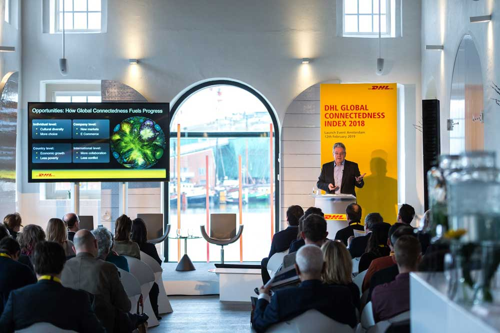 DHL_GCI_Launch_Amsterdam_12_Feb__3_