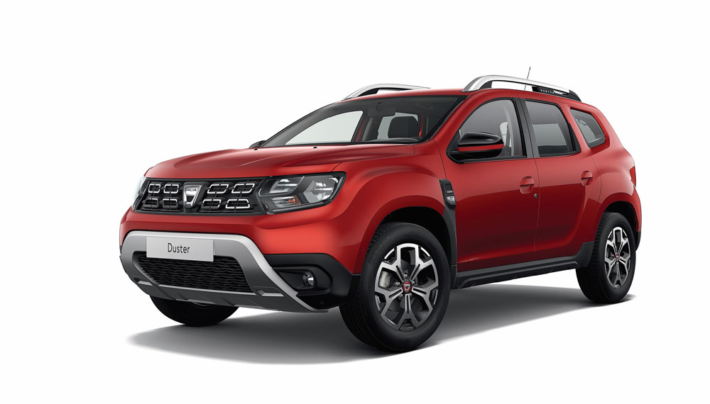 Dacia_DUSTER_Serie_Limitee_Ultimate_ou_Techroad
