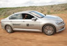 Tire_tests_with_self_driving_test_vehicles___driverless_vehicle
