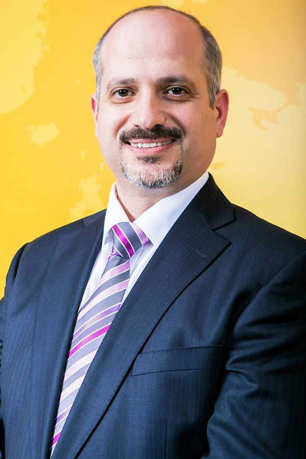 Usam-Alysain-country-manager-of-DHL-Global-Forwarding-Iraq