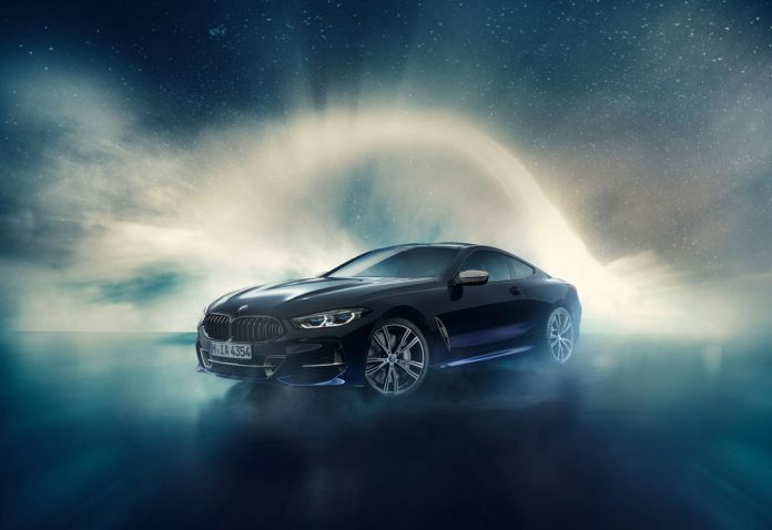 Yeni_BMW_Individual_M850i_xDrive_Coupe_Night_Sky