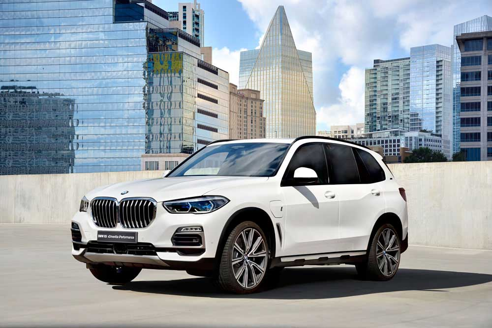 Yeni_BMW_X5_xDrive45e_iPerformance