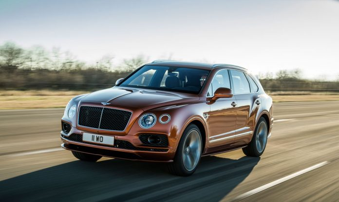 bentley_Bentayga_Speed_3