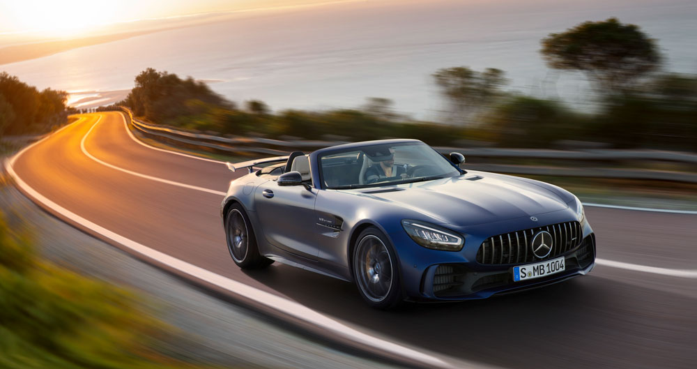mercedes-amg-gtrroadster-400793