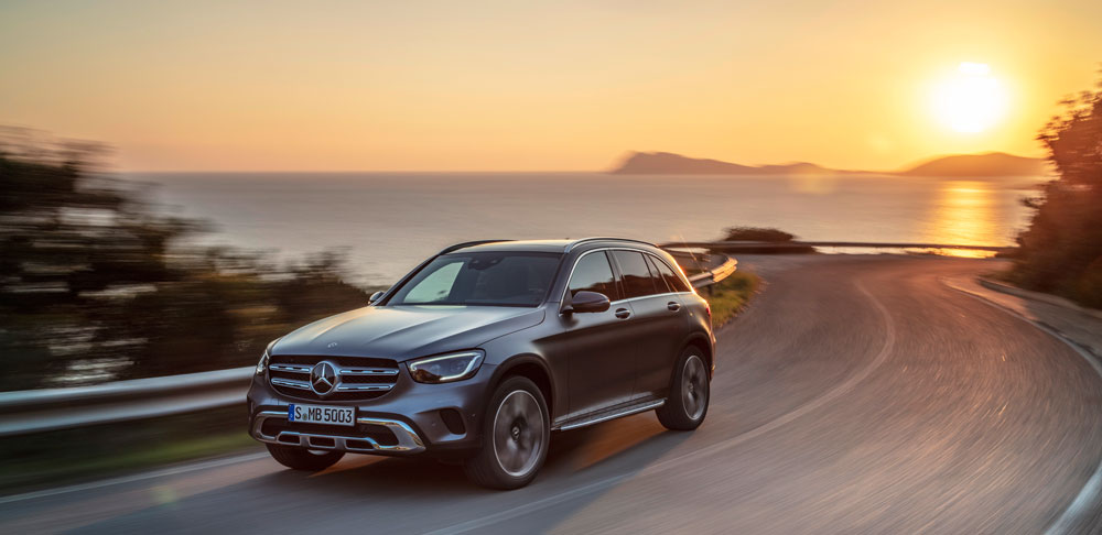 mercedes-benz-glc2-823714