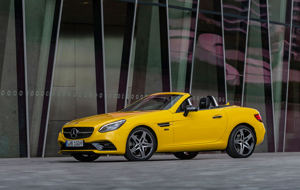 mercedes-benz-slc300-finaledition3-332857
