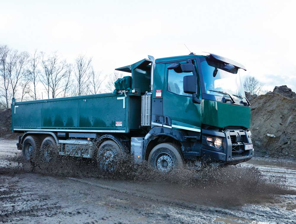 renault-trucks-optitrack_02_1