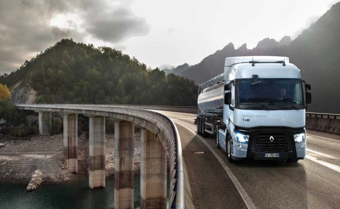 renault-trucks-t-high-2019-03_1