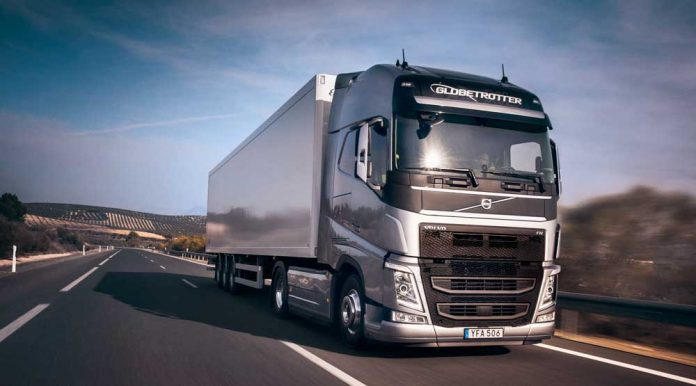 volvo-trucks-I-Save-01