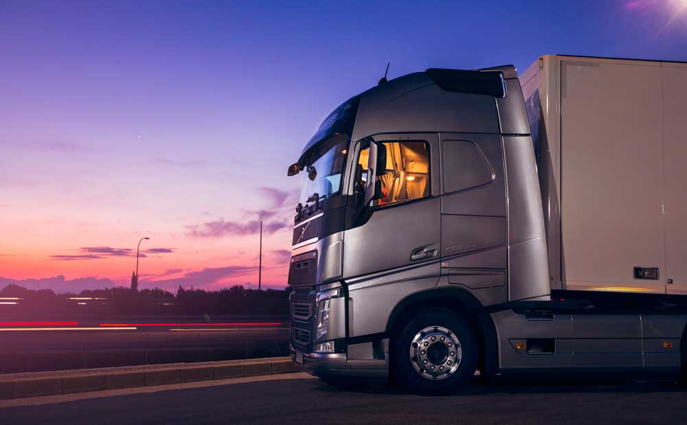 volvo-trucks-I-Save-06