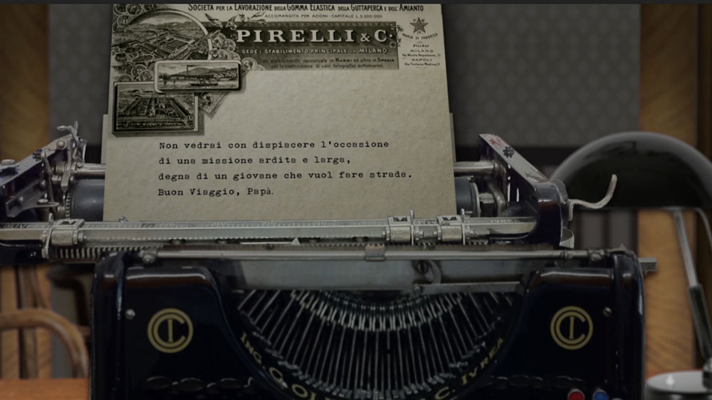 5_Pirelli_History___Frame_from_Episode_2___A_brand_is_born