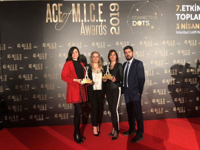 Ace-of-M.I.C.E_En-iyi-Lansman-odulu_2