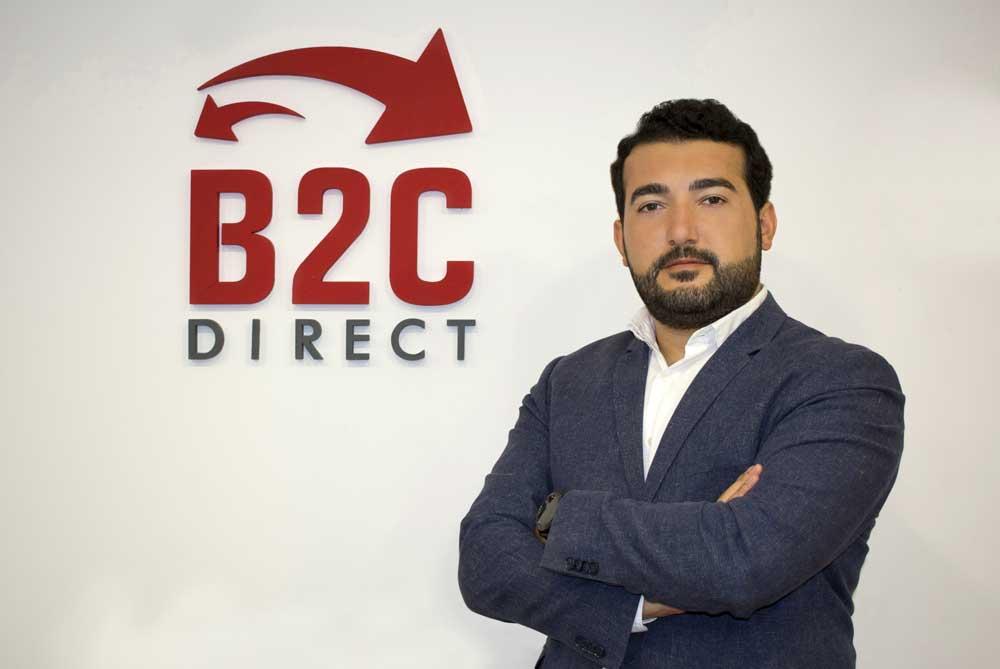 B2CDirect_CEO__Yusuf_ibili
