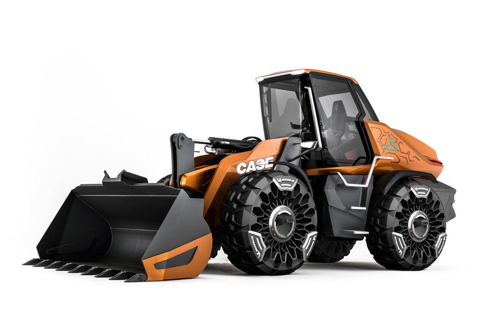 Case-concept-wheel-loader-09