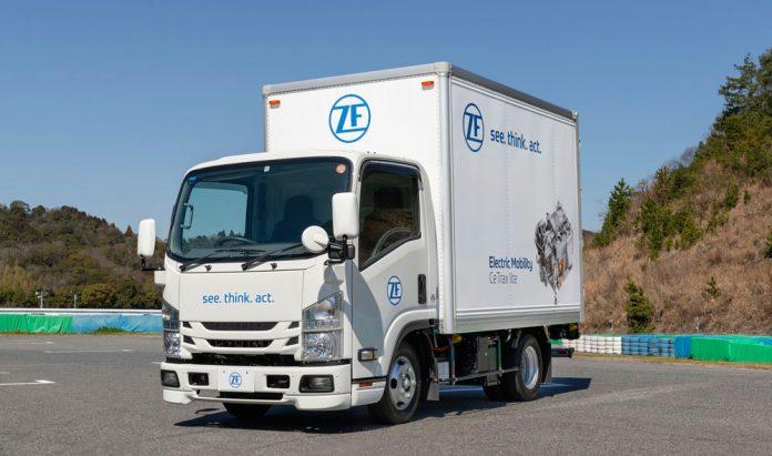 Zf-CeTrax_lite_truck_2