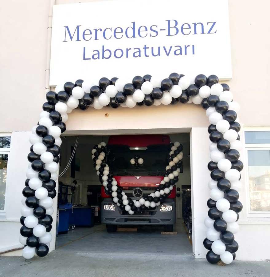 Corum-Sehit-Emin-Guner-MTAL-Mercedes-Benz-Laboratuvari(4)