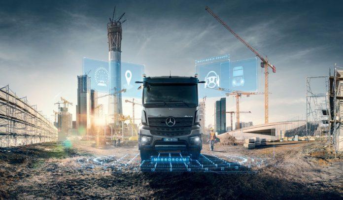 Daimler-bauma2019-01