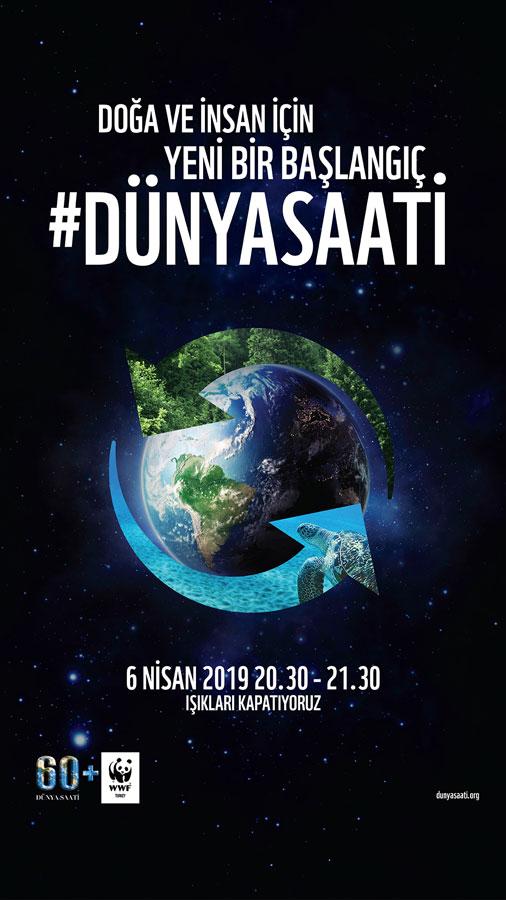 Dunya_saati