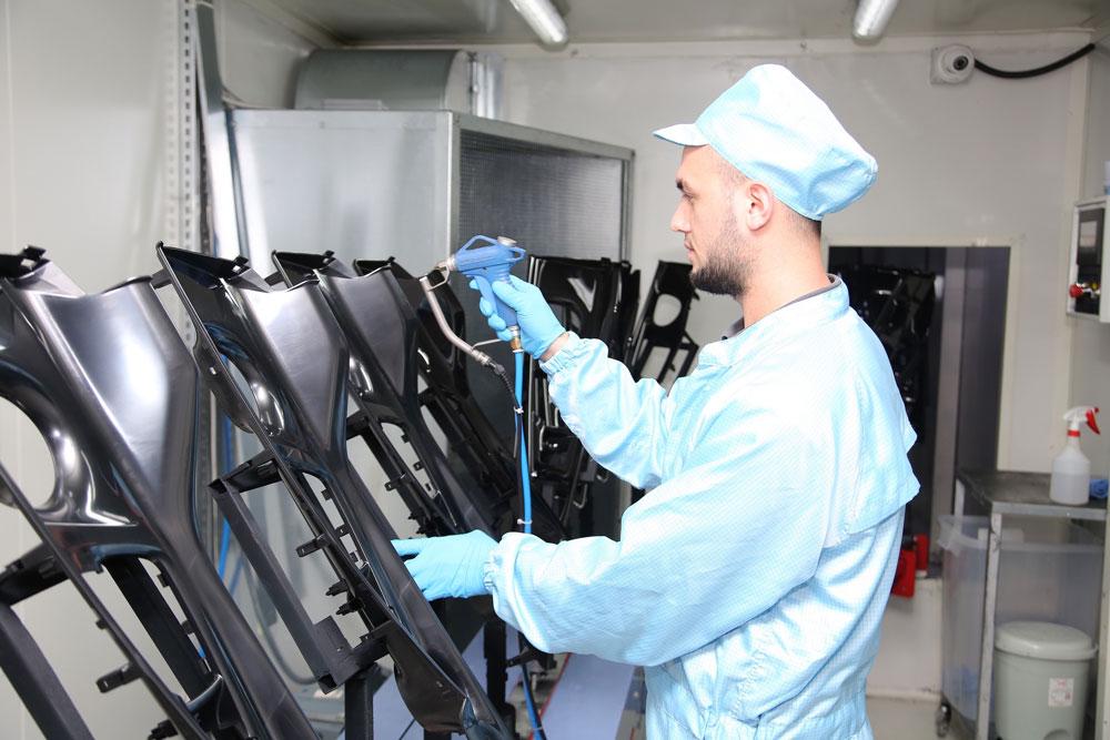 Ecoplas-Fabrika-1