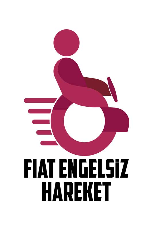 FIAT_ENGELSIZ_HAREKET-01