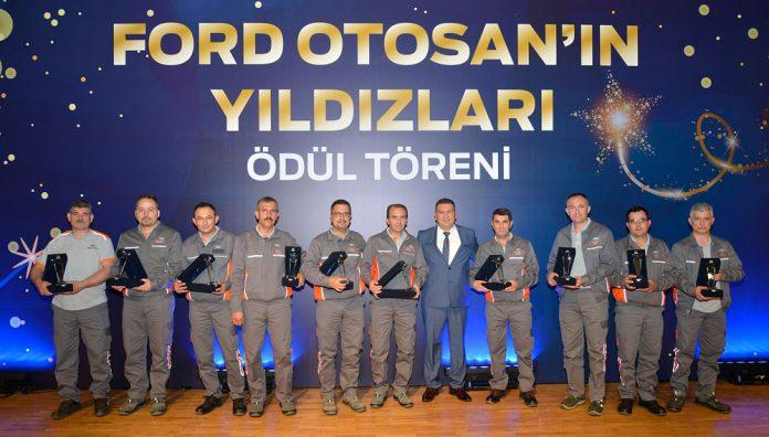 FO_Yildizlari-odul_Toreni__1_