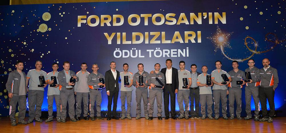 FO_Yildizlari_odul_Toreni__2_
