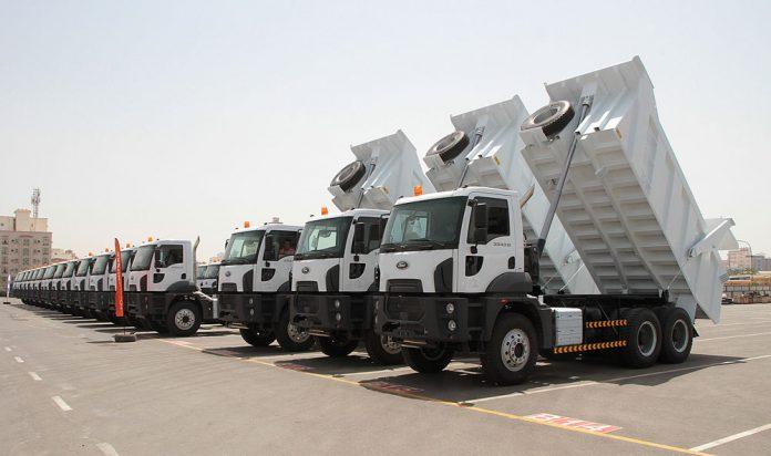 Ford_Trucks_Cidde_Teslimat__2_
