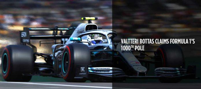Formula_1_Cin_Grand_Prix_Pirelli__2_