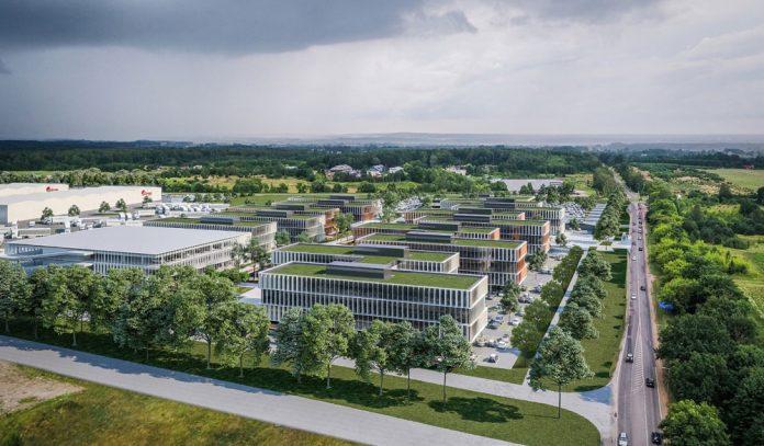 Girteka-Campus-(1)