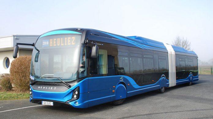 Heuliez_Citybus_Image