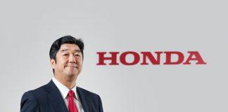 HondaTR_Baskani_Takuya_Tsumura